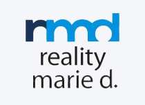 Reality Marie D.