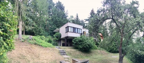Prodej chaty Buchlovice- Smraďavka