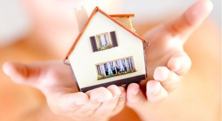 Rodinné domy si zasluhují adekvátní pojištění