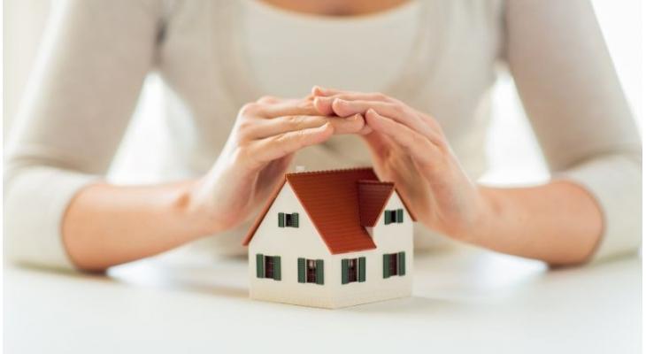 Pojištění majetku musí chránit vaši nemovitost