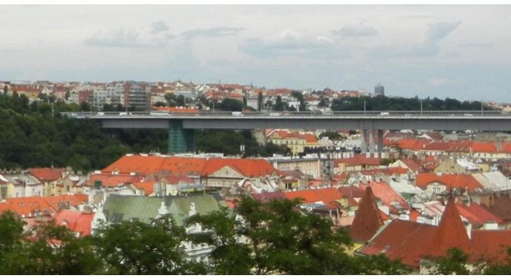 Společnost levné stěhování Praha zaručuje dostatečnou kvalitu stěhování