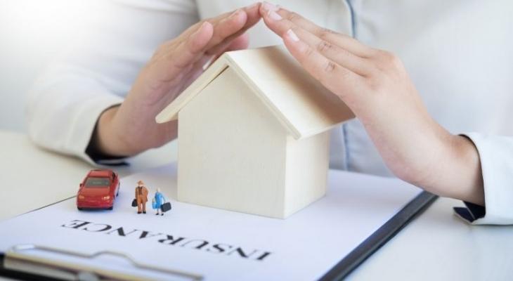 Jak vybrat správné pojištění nemovitosti?
