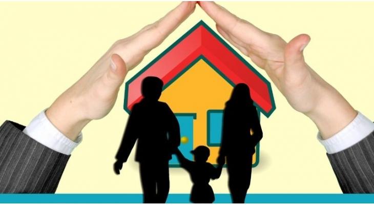 Pojištění, která jako majitelé domácnosti oceníte