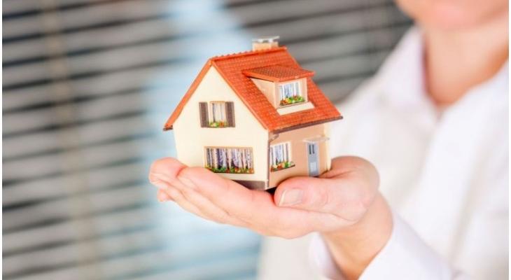 Pojištění je důležité nejen pro byty v osobním vlastnictví