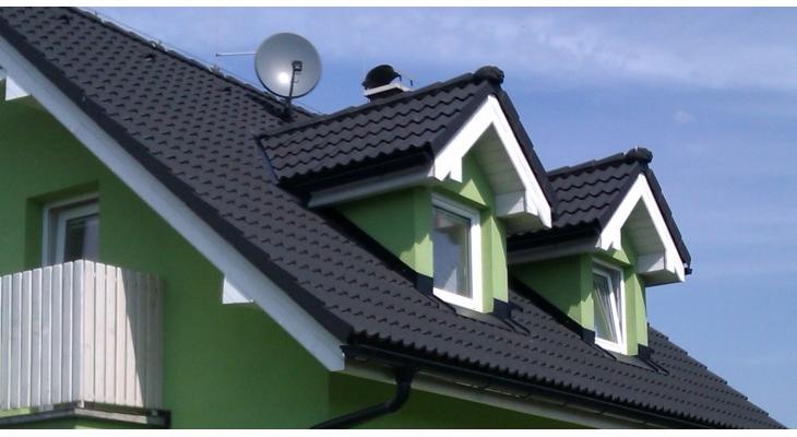 Co je dobré vědět o pojištění domu?