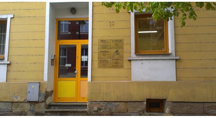 Virtuální kancelář v Praze a její výhody