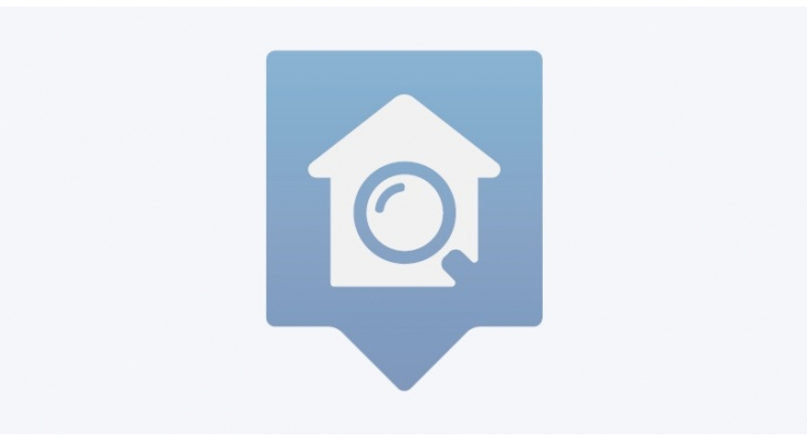 Kde v domácnosti vzniká prostor pro úsporu elektřiny